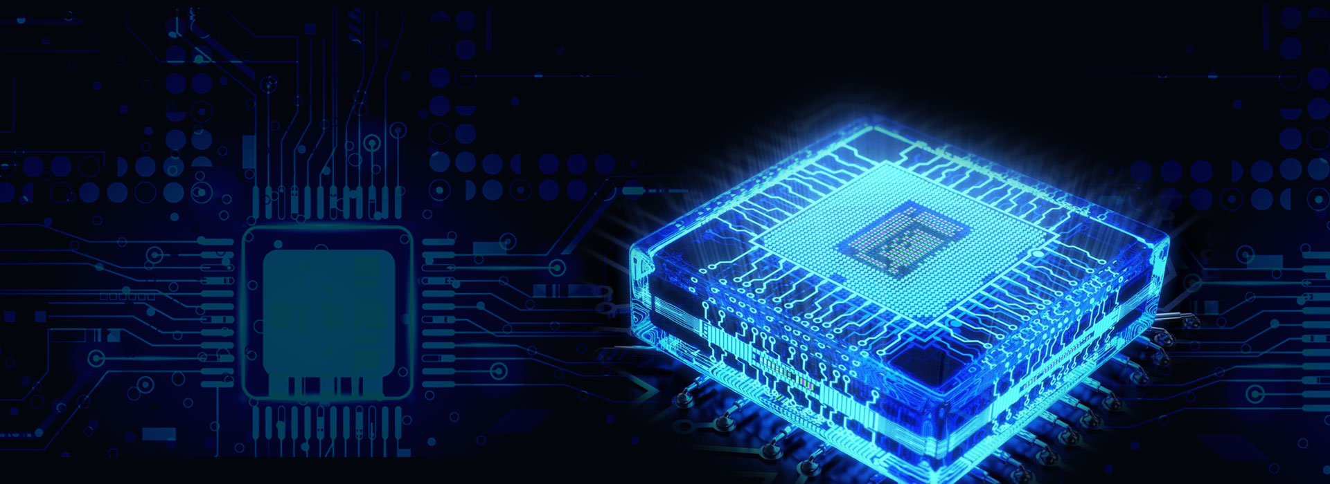 VLSI Courses- EDA Tools for PCB Design